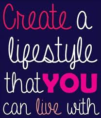 create a journey
