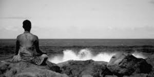 cropped-cropped-ocean-zen.jpg