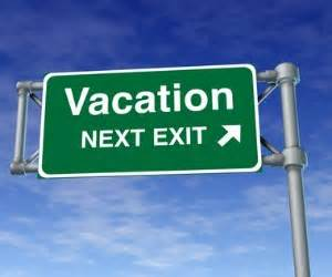 We Are Going On Vacation I Figured Since Getting Ready To Go Our Soon Would Share Some Things Have Found Make Life Easier For My